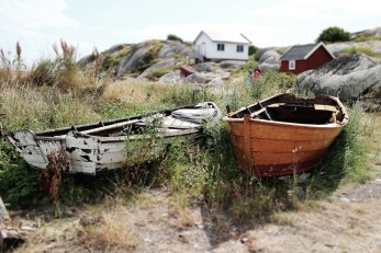old_boats_1000