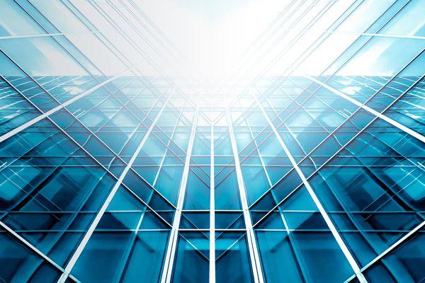 鋼は持続可能な建設の未来