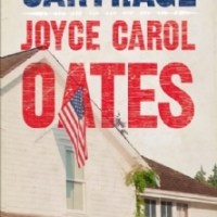 Book Preview: Carthage