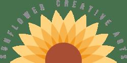 Sunflower_arch_logo