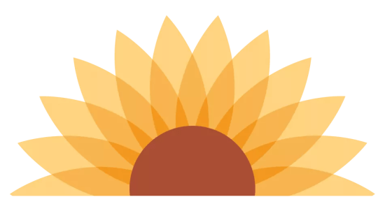 Sunflower_Logo_no_words