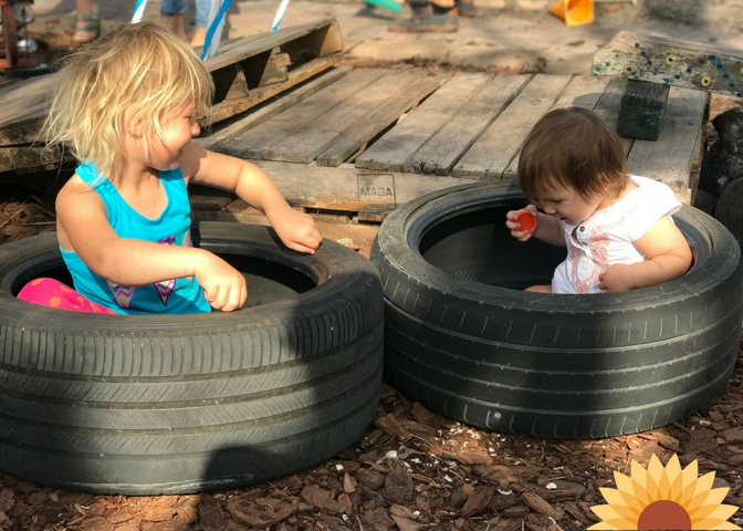 Play Initiative 672 x 480 website pictures 2 1