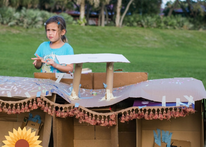 Play Initiative 672 x 480 website pictures 2 7