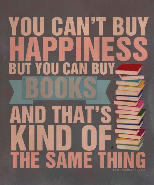 Những cuốn tiểu thuyết yêu thích của tôi (Phần 1)