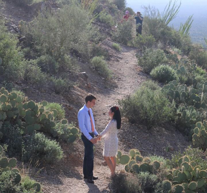 Những bài học về cuộc sống hôn nhân sau 3 năm kết hôn