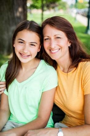 familiesportfolio (16)