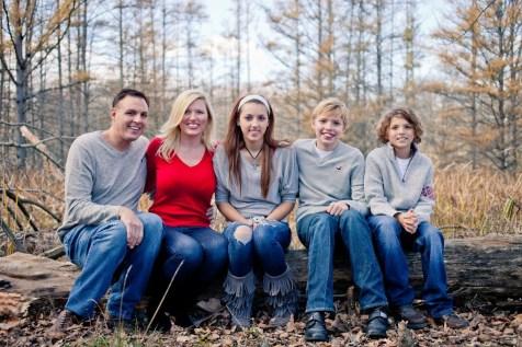 familiesportfolio (6)