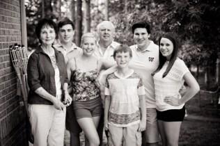 familymemoriesportfolio (25)