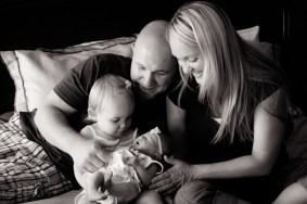 newbornportfolio (16)