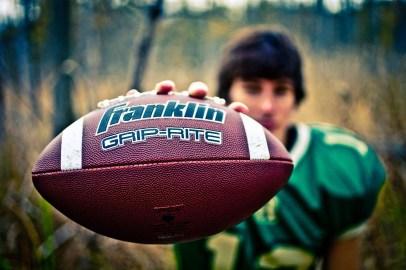 seniorsportfolio (15)