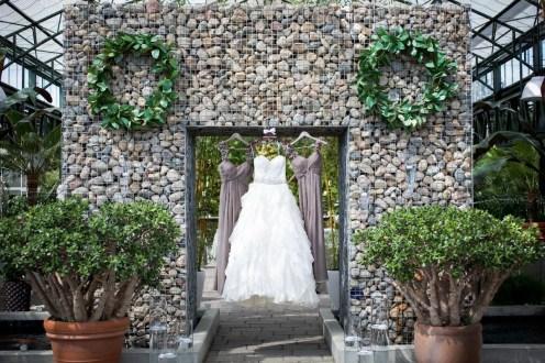 weddingportfolio (13)