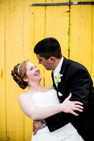 weddingportfolio (204)