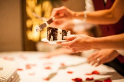 weddingportfolio (207)