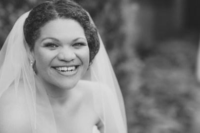 weddingportfolio (30)