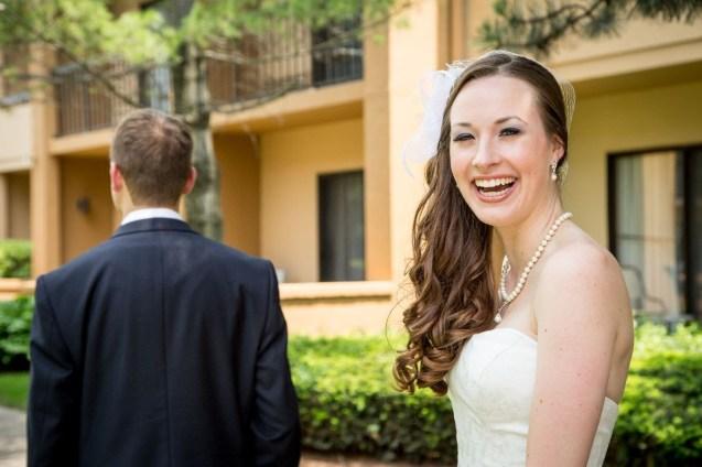 weddingportfolio (36)