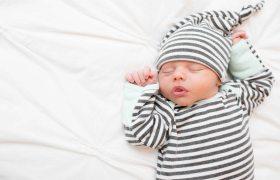 Henry { Newborn }