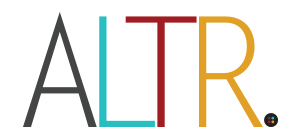 ALTR_logo_3003