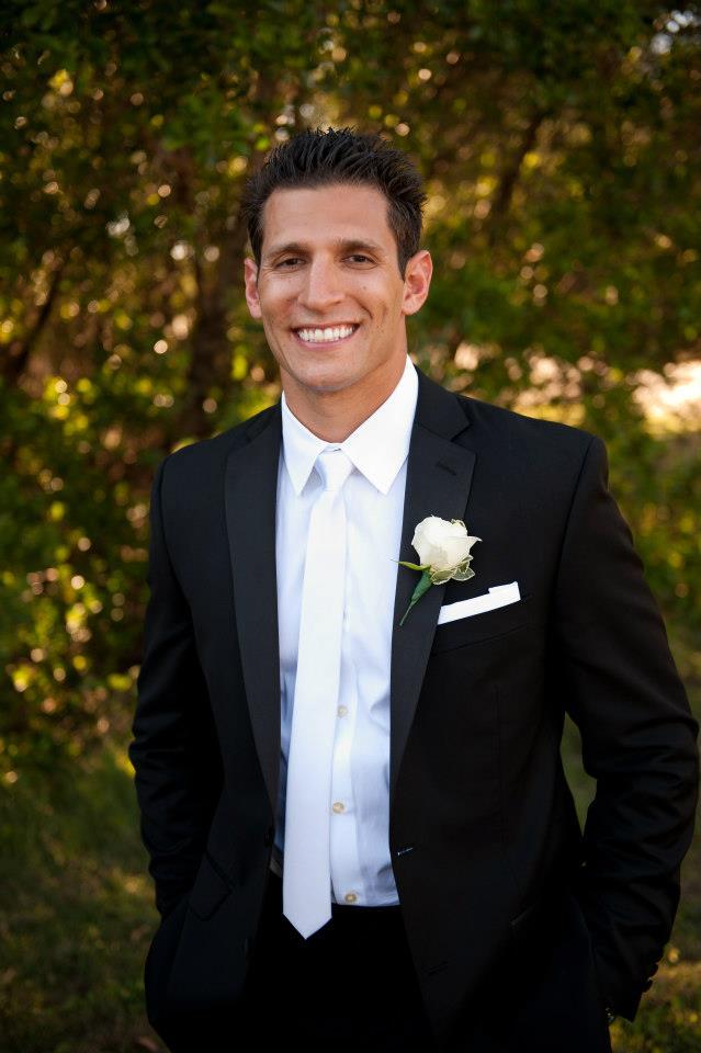 Casey Cittadino