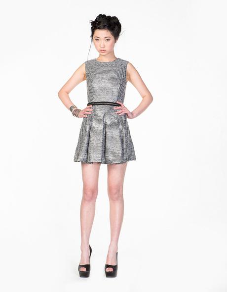 Tweed Mini