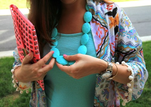 chewey beads