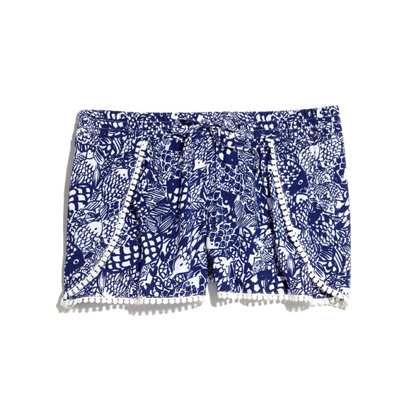 women_challis-pompom-shorts---upstream