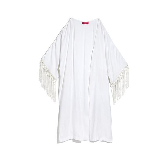 women_fringe-kimono-jacket---white