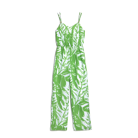 women_satin-jumpsuit---boom-boom