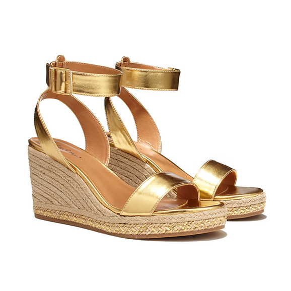 women_wedge-espadrille-sandals---gold