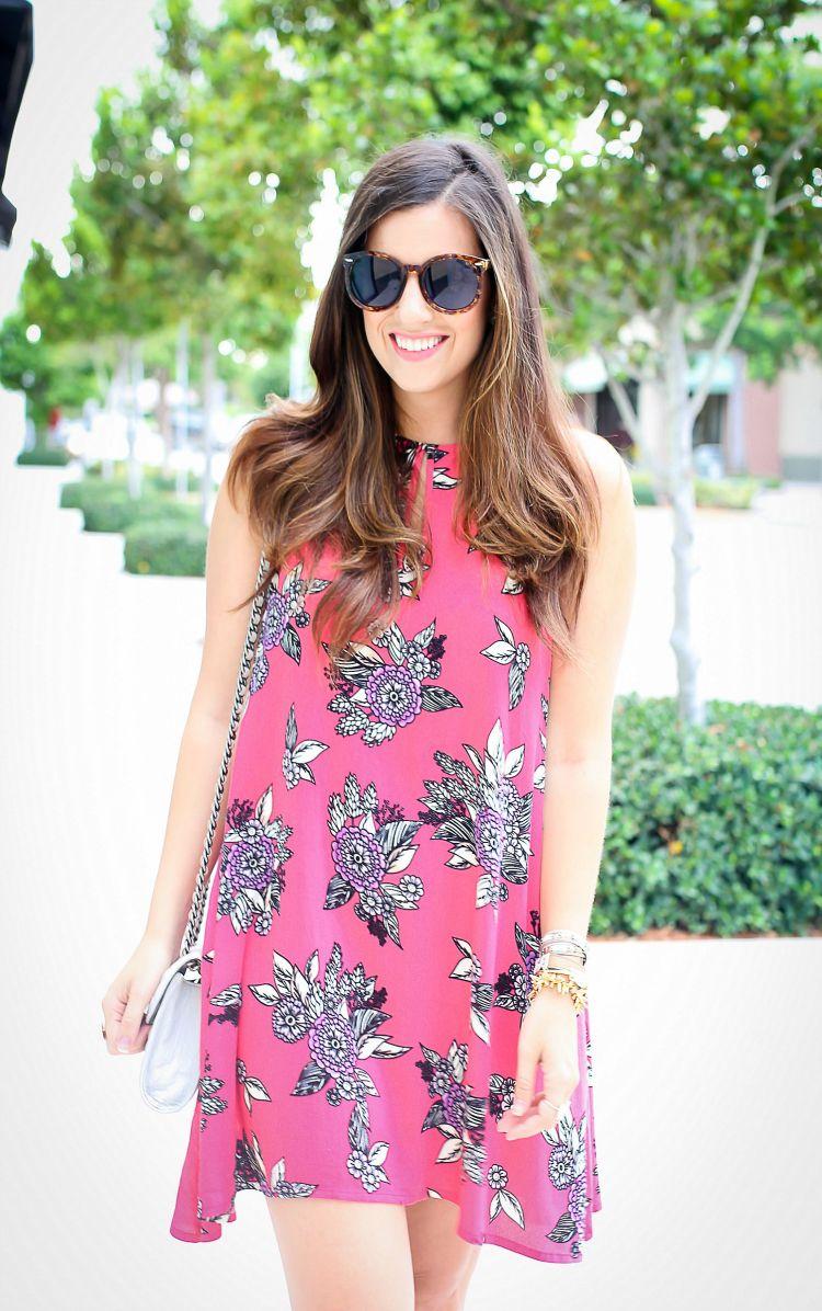 shop riffraff dress