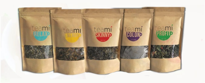 Teami-Blends-Teas