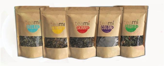 Teami-Blends-Teas
