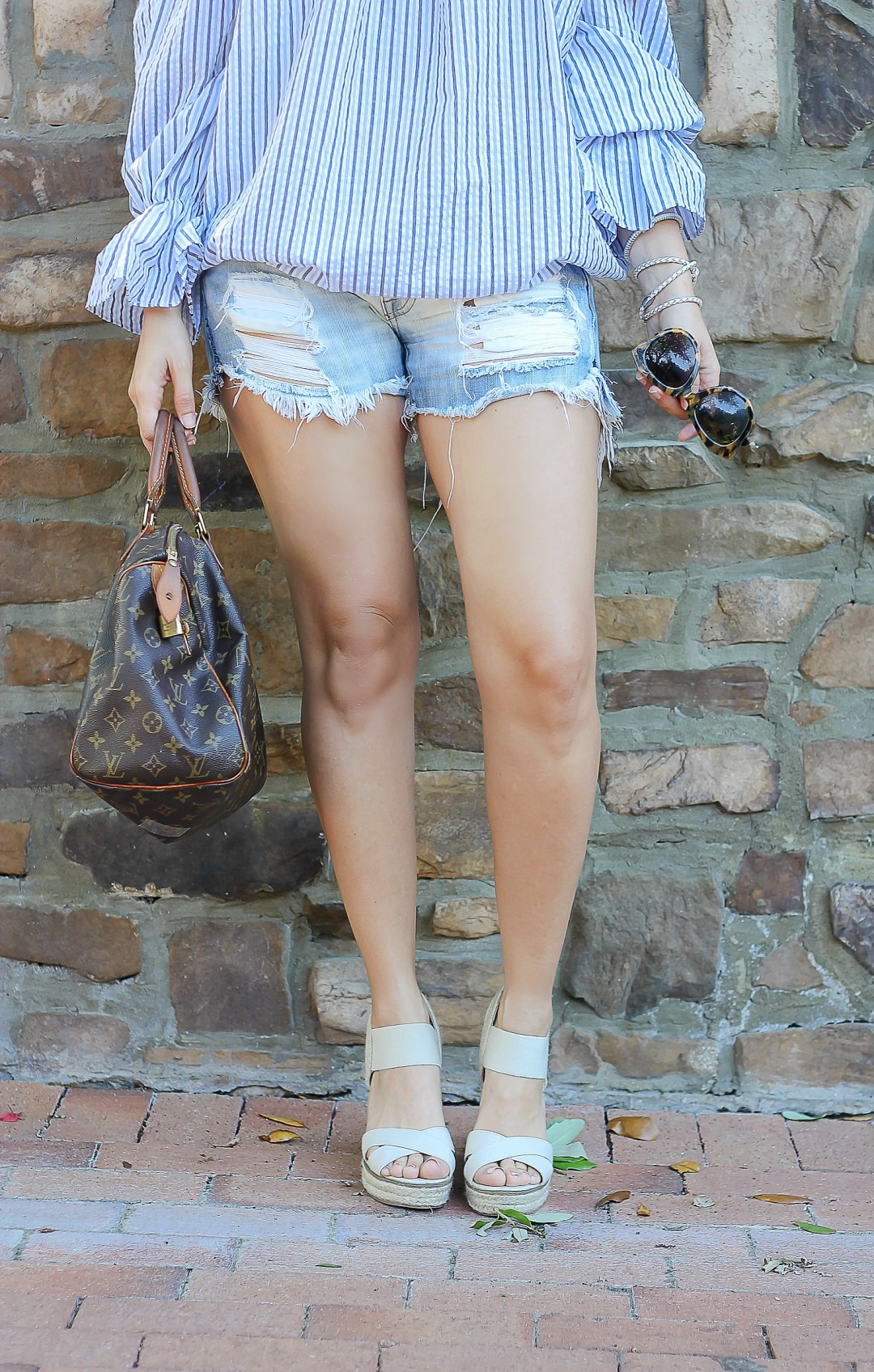 affordable wedges, target nude wedges