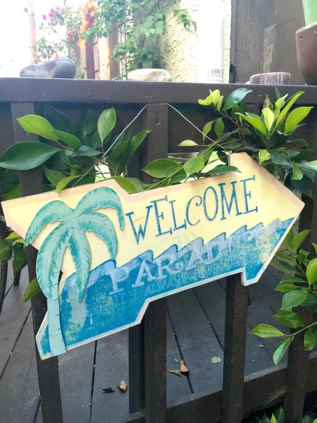 Marina Del Rey travel guide