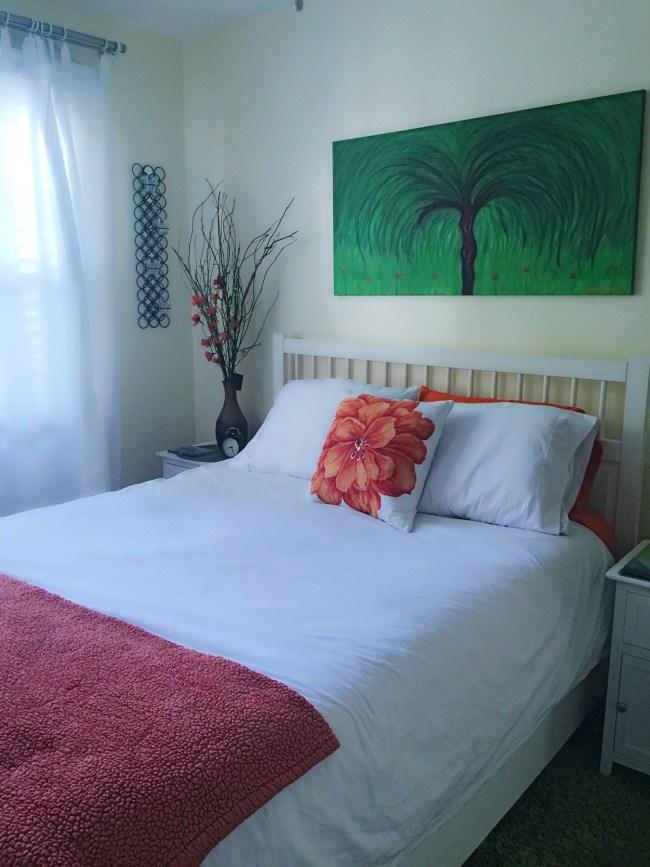 airbnb marina del rey bungalow rental