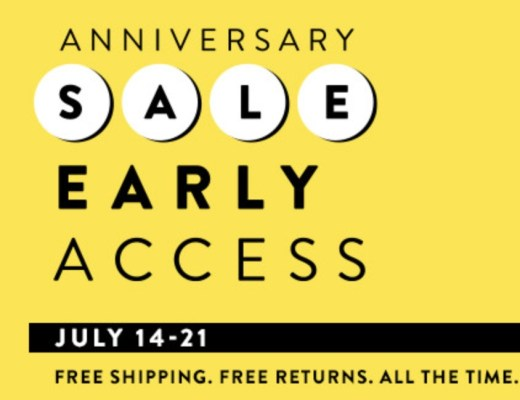 best of nordstrom anniversary sale