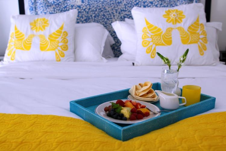 Eau Palm Beach Resort Five Start Hotel Florida