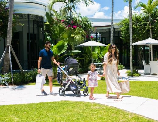 The Royal Palm Beach