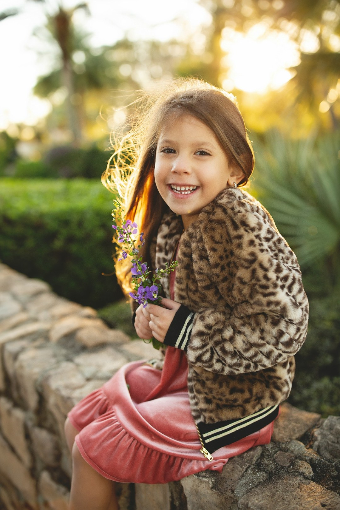 leopard bomber jacket, toddler leopard jacket