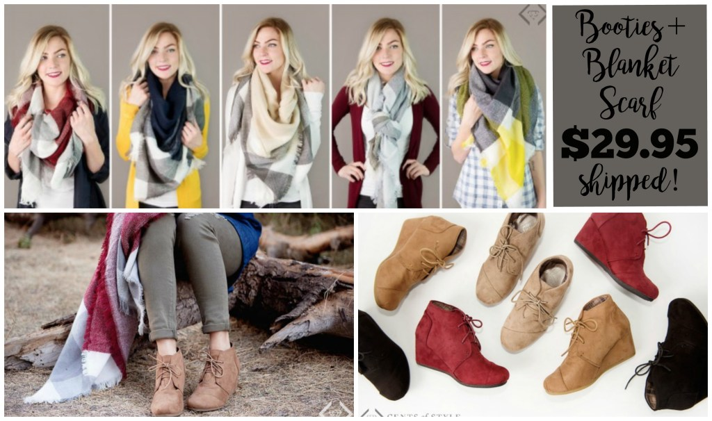 booties-and-blanket-scarf