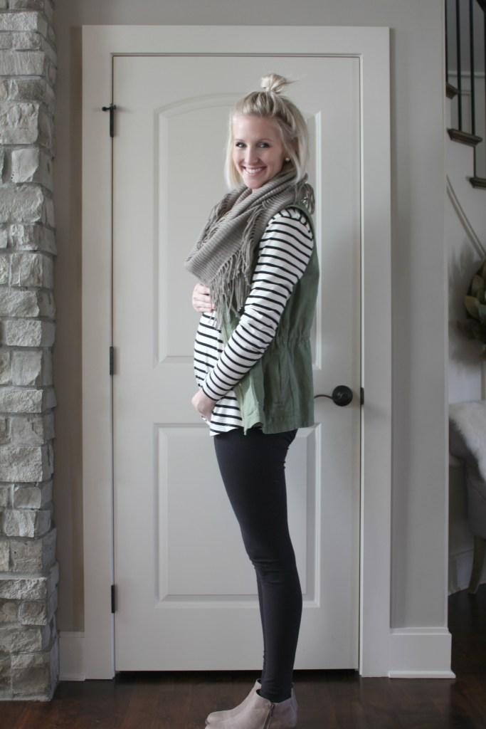 19-weeks-pregnant