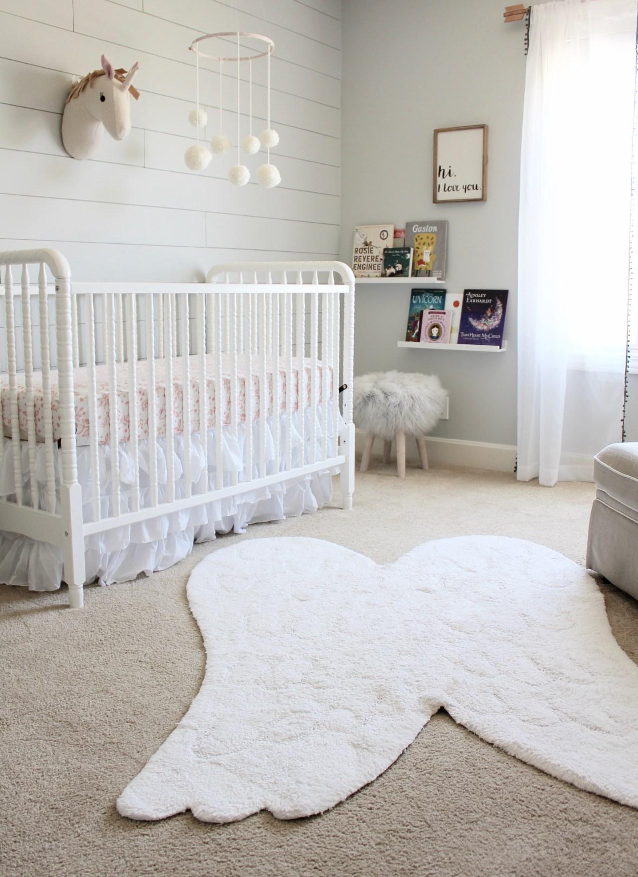 Hartley's Nursery