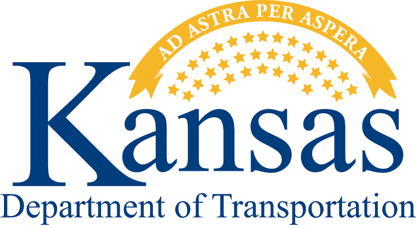 Pavement Replacement Set For U S  36 in Phillipsburg