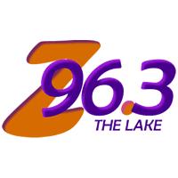 96.3 KZDY-FM Cawker City