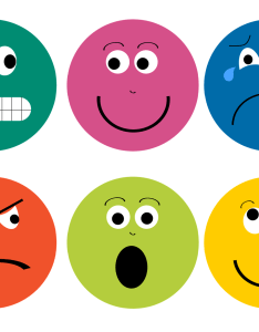 Feelings faces printable also sunflower storytime rh sunflowerstorytime
