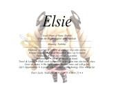 elsie_001