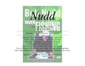 nudd_001