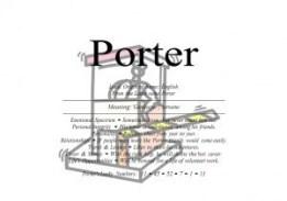 porter_001-300x211