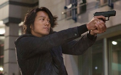 """Sung Kang Wants An """"Epic"""" Fight Between Han And Killer Deckard Shaw In Fast And Furious 10"""
