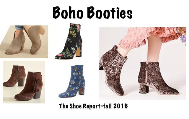 the-boho-boot