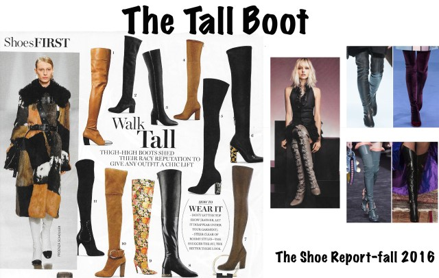 the-tall-boot